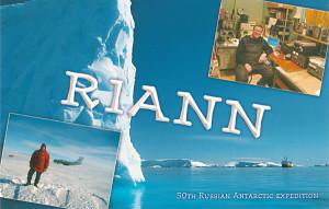 r1ann